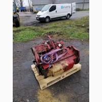 Капитальный ремонт двигателя CASE 2166 CASE 2188 CASE 1666 CASE 1680 ремонт комбайнов кейс