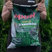 Хортифоска Агрекол удобрение -15 кг