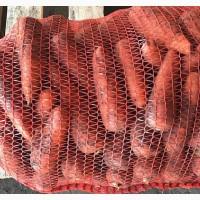Продам морковь Каскад, Кордоба, опт, нал и безнал с ндс. От производителя