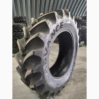 Шина 710/70R38 Advance R-1W (166D) на трактор JD 8400