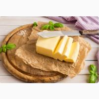 Масло сливочное весовое 73%