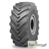 Задняя шина 520/85R42 (20.8R42) 162B/162A8 AC85 TL Mitas