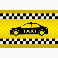 Такси Актау Транспортные услуги в городе Актау