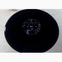 Диск сошника сеялки Horsh Pronto 343мм 23010201