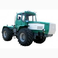 Спеціальна пропозиція по тракторам хта 180-265 к.с