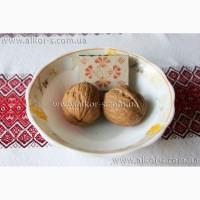 Саженцы грецкого ореха интенсивные сорта(скороплодные, низкорослые)