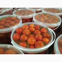 Продам соления помидор, арбуз