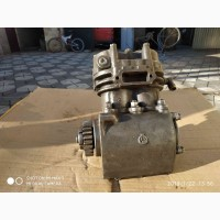 Продам компрессор КАМАЗ в рабочем состоянии