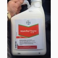 Гербицид Майстер Пауер 5л / Maister Power 5l Bayer