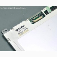 Поставка SHARP 12.1 - 20 Рідкокристалічні LCD ЕКРАНИ (LCD МАТРИЦА) з 2010р