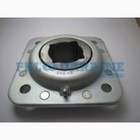 Подшипниковый узел (корпусный подшипник) GWST 211PPB40 FKL