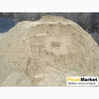 Будматеріали Торчин купити щебінь пісок відсів