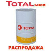 Моторное масло TOTAL RUBIA WORKS 2000 FE 10W-30 -208 литров