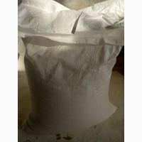 Кормовий оксид цинку для комбікормів та свинарства