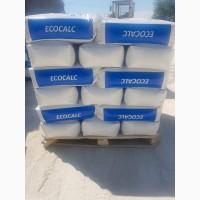 Продаем Сульфат кальция