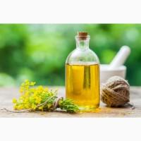 Продам Растительное масло всех видов. Производство - Бразилия