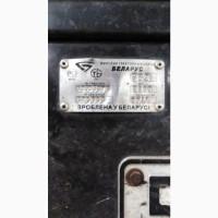 Продам трактор МТЗ 952 2011г