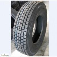 Грузовая шина на МАН ДАФ 315 80 R22.5 Annaite 755 157/154 M (з) (20сл.)