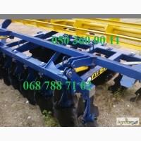 АГД-2, 8 «Агрореммаш» цена 61425 грн