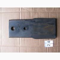 Нож Schulte 401-206