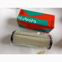 Фильтр воздушный KUBOTA TA04093230