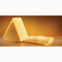 Продам продукт сырный 50%