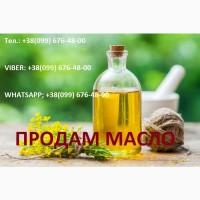 Продам растительное Масло Производства Бразилия