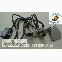 Продаю датчик контроля высева F05010446R (Gaspardo)