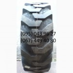 Шина 12.5/80-18 шина 18.4-26 шина 16.9-28 на JCB 3CX