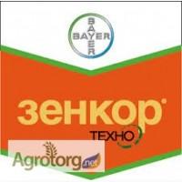 Гербицид Зенкор Техно