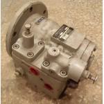 Ремонт гидромоторов и гидронасосов Vickers