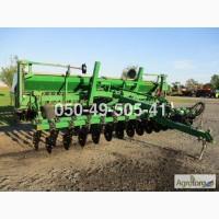 Продам Сеялка зерновая Грейт Плейнс Great Plains CPH 2000 Solid Stand 20