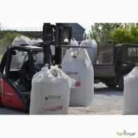 Калимаг, удобрение калийно-магниевое (28%K2O/5%MgO/25%CaO8%Na) Kalimag (TM)
