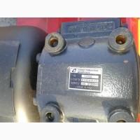 Мульчувач, измельчитель ПРР-280, мульчирователь, подрібнювач