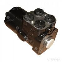 Насос Дозатор (гидроруль) Lifum-500 Т-150, Т-156, ХТЗ и др. | Сербия