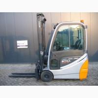 Продам электропогрузчик Still RX 20-15 по доступной цене