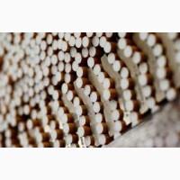 Низька ціна!Продам тютюн табак Вірджінія Вирджиния (Virginia) БЕРЛИ МАХОРКА ГИЛЬЗИ МАШИНКИ