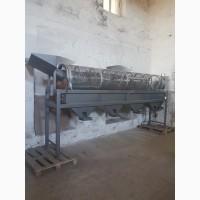 Продам Роторный Калибратор -сортировщик «NRS - 4»