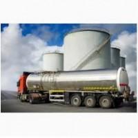 Продам масло подсолнечное не рафинированное 1сорт наливом. Машинные нормы