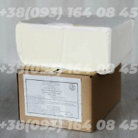Масло сливочное Селянське натуральное 73% ГОСТ, монолит и фасовка, ОПТ