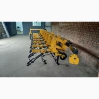 Изготавливаем и продаем прополочные культиваторы КРН-S 5.6 и 4.2