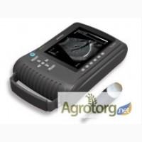 PL-2018V ультразвуковой сканер для свиноводства