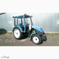 Трактор ХТЗ-3512-04