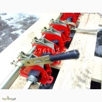 Высевающие аппараты для зерновых сеялок СЗ фото цена марка СЗГ 00.2430А
