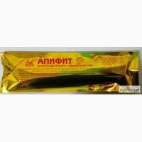 Апифит(10 пластин по 100 мг.флувалината)