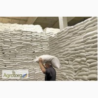 Продам сахар по безналичному расчету(цена указана с НДС 20%)