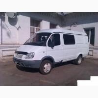Продам ГАЗ 270
