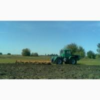 Срочно! Продам сельхозпредприятие в Черкасской области 1126га