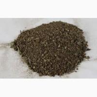 Продам помёт перепелинный ЭКО удобрение без вредных добавок и антибиотиков