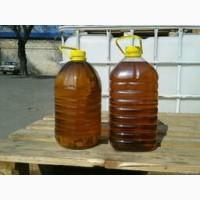 Продам масло техническое льняное